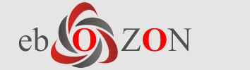 Логотип газеты объявлений «Своими руками»